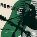 Paul Mc Cartney - Unplugged - the official bootleg