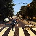 Paul Mc Cartney - Paul Is Live