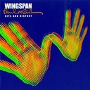 Linda Mc Cartney / Paul Mc Cartney / The Wings - Wingspan