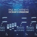 John Wilson / Paul Mc Cartney - Ocean's kingdom