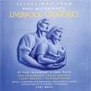 Carl Davis / Paul Mc Cartney / Royal Liverpool Philharmonic Orchestra - Selections From Liverpool Oratorio
