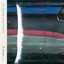 Paul Mc Cartney / The Wings - Wings Over America
