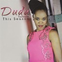 Dudu Tsobane - This season