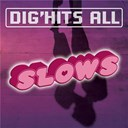Compilation - Dig'Hits All Slow