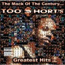 Too $hort - The mack of the century...too $hort's greatest hits
