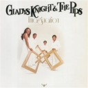 Gladys Knight &amp; The Pips - Imagination