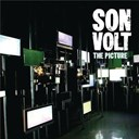 Son Volt - The picture