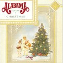 Alabama - Alabama Christmas Volume II
