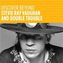 Stevie Ray Vaughan - Discover beyond