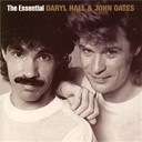 Daryl Hall / John Oates - Discover more