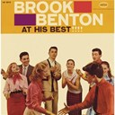 Brook Benton - Brook Benton At His Best!!!! + bonus tracks