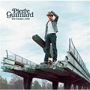 Pierre Guimard - De l'autre côté (digital deluxe edition)