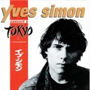 Yves Simon - Live a tokyo