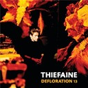 Hubert-Felix Thiefaine - Défloration 13