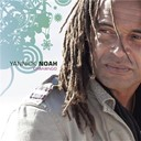 Yannick Noah - Charango  (digital deluxe edition)