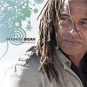Yannick Noah - Charango  (digital deluxe edition)
