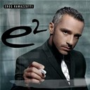 Eros Ramazzotti - E2