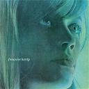 Françoise Hardy - Ce petit coeur