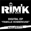 Rim-K - Famille nombreuse