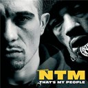Ntm - That's my people