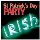 Compilation - St Patrick's Day Party