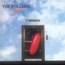 The Bay City Rollers - Elevator