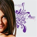 Alizée - Fifty sixty remixes part 2