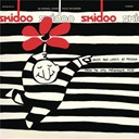 Harry Nilsson - Skidoo
