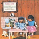 Harry Nilsson - Pussy cats