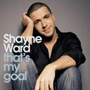 Shayne Ward - That's my goal