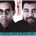 Stanley Clarke - The clarke/duke project vol. 3