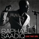 Raphaël Saadiq - Love that girl