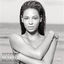 Beyoncé Knowles - I AM...SASHA FIERCE
