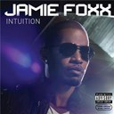 Jamie Foxx - Intuition