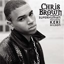 Chris Brown - Superhuman