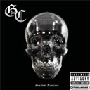 Good Charlotte - Greatest Remixes