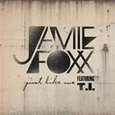 Jamie Foxx - Just like me
