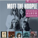 Mott The Hoople - Original album classics