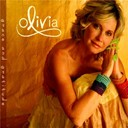 Olivia Newton-John - Grace and gratitude