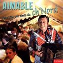 Aimable - Aimable joue pour ses amis du ch'nord