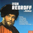 Yvan Rebroff - Best of ivan rebroff (18 hits)