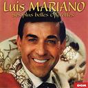 Luis Mariano - Ses plus belles operettes