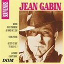 Jean Gabin - Jean gabin (souvenirs)