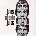 Julos Beaucarne - Julos chante julos