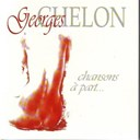 Georges Chelon - Chansons a part