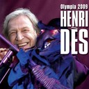 Henri D&egrave;s - Olympia 2009