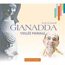 Jean-Claude Gianadda - Veillée mariale