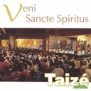 Taize - Veni sancte spiritus