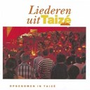 Taize - Liederen uit taiz&eacute;