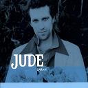 Jude - Sarah